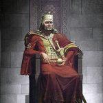 クロアチアの歴史