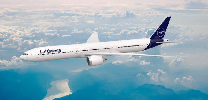 シンガポール発ヨーロッパ行き航空券